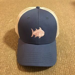 NWT Southern Tide Cap